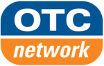 OTC Network Logo